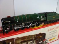 Triang Hornby R861 2-10-0 Class 9F Locomotive